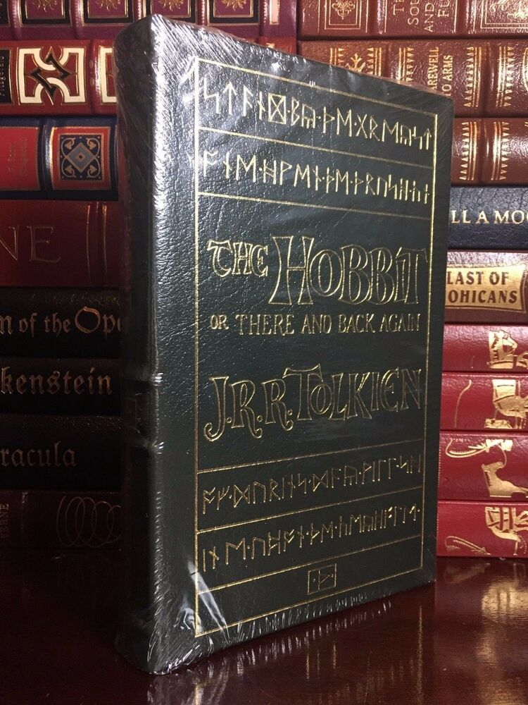 Easton Press The Book Of The Thousand Nights And A Night Volume 12
