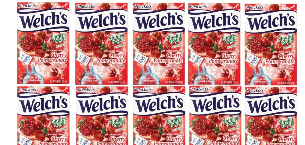 welch singles Calories in welch's grape singles to go find nutrition facts for welch's grape singles to go and over 2,000,000 other foods in myfitnesspalcom's food database.