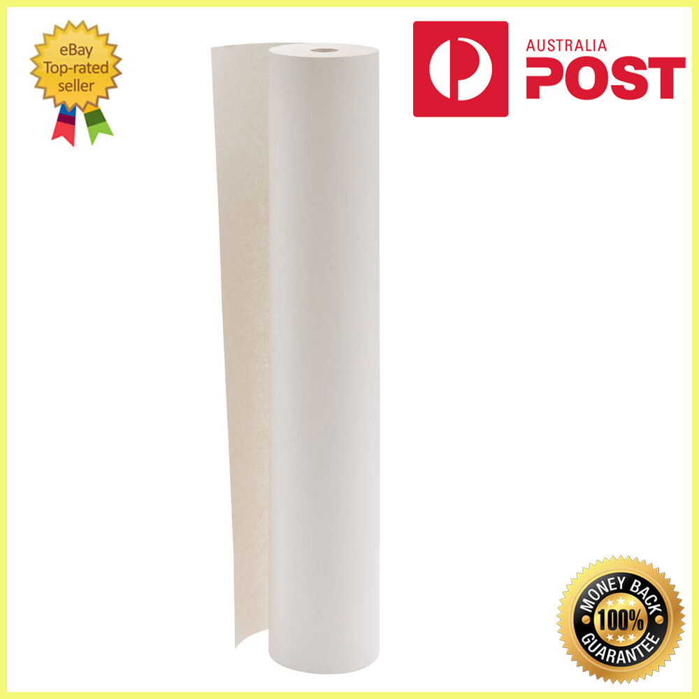 packing paper for moving Markers and box cutters self-storage locks self-storage locks packing paper  packing paper stretch wrap stretch wrap moving blankets moving blankets.