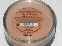 Bare escentuals tinted hydrating mineral veil 1.5g
