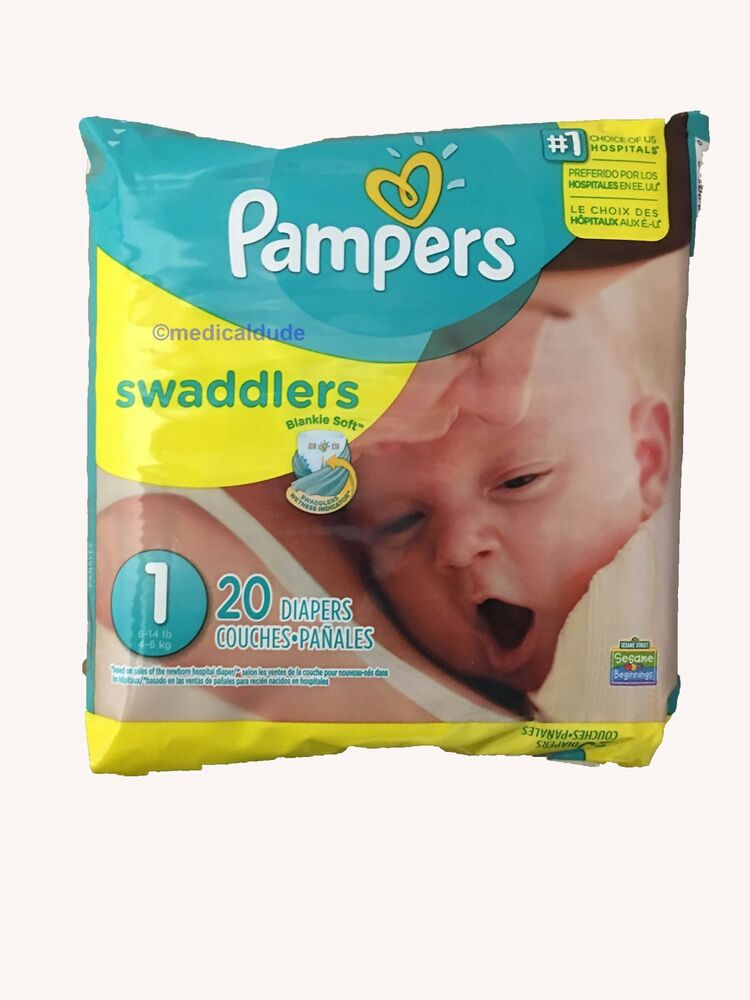 $ Savings On Pampers Swaddlers. Visit Pampers online to save $ on Pampers Swaddlers! Then sign up to become a member to print this coupon & receive access to exclusive deals!