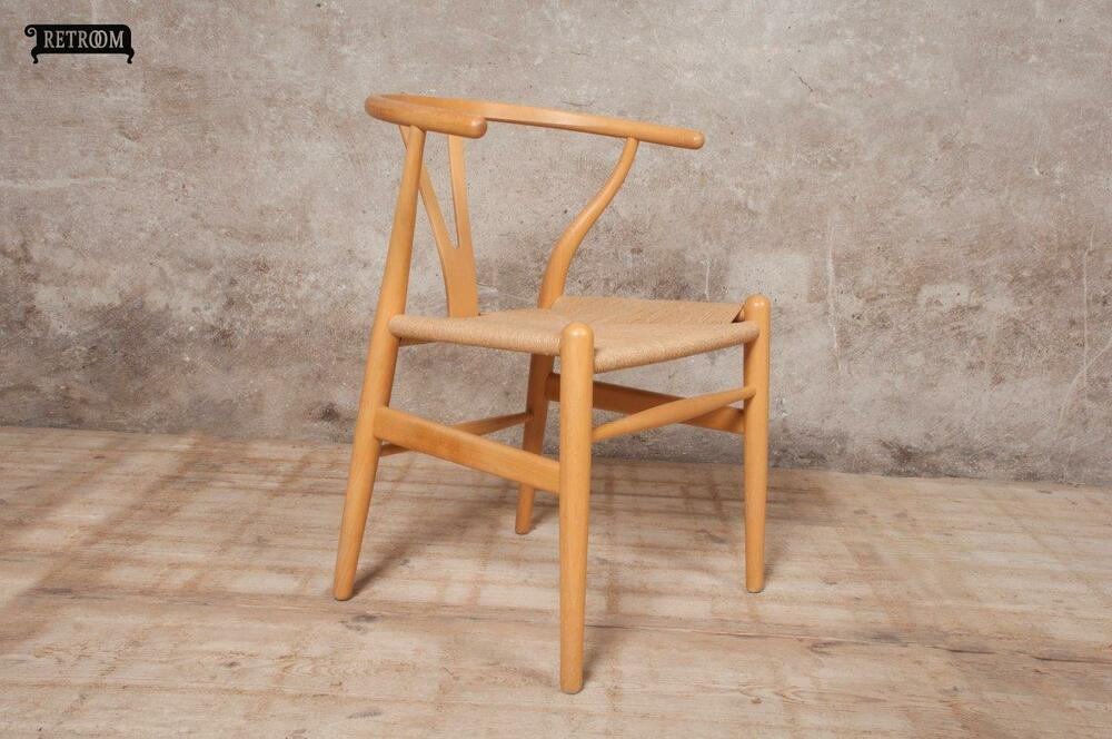 Restoration of danish paper cord seat for hans j wegner for Cord sofa 70er