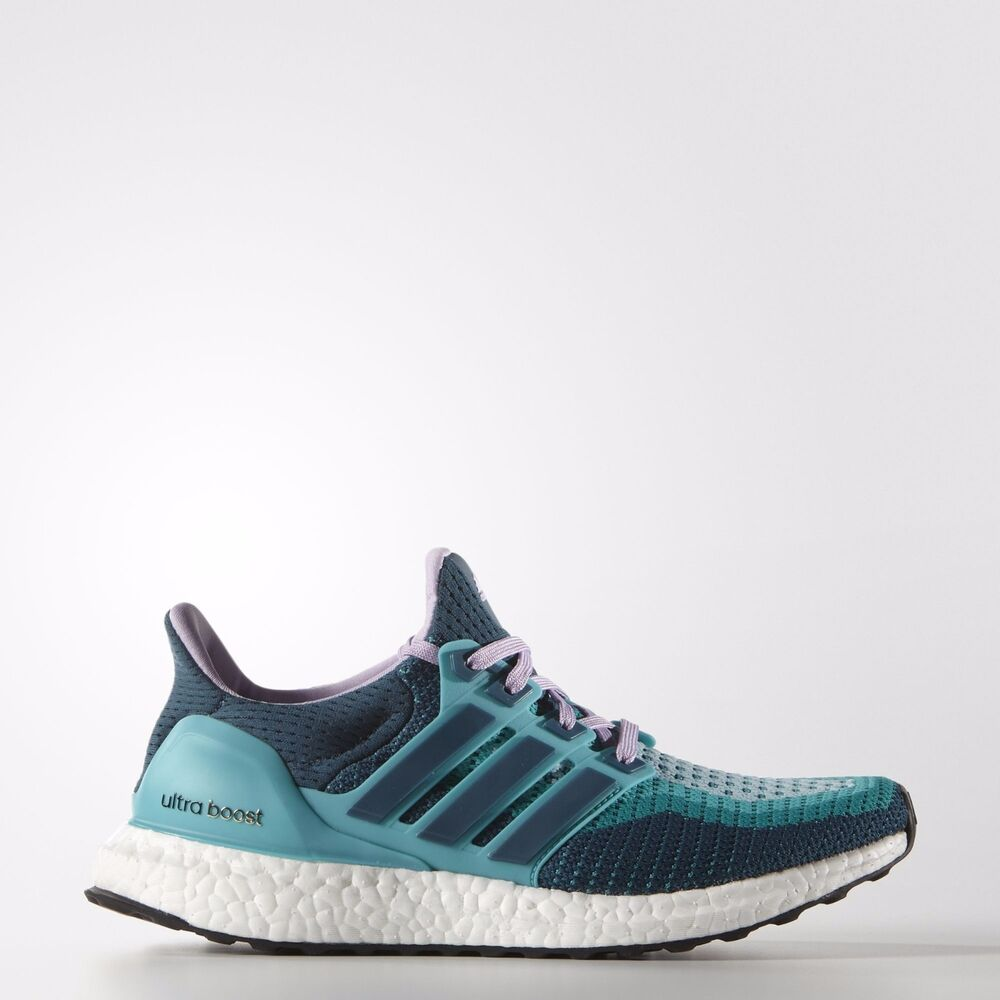 Details about Adidas Ultra Boost Shoes AF5140 Women s Running Rare Limited  Edition Yezzy Kanye 9decebdbe