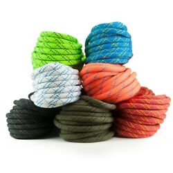 Kyпить Sterling HTP Static Rope Short Hanks - 1/2