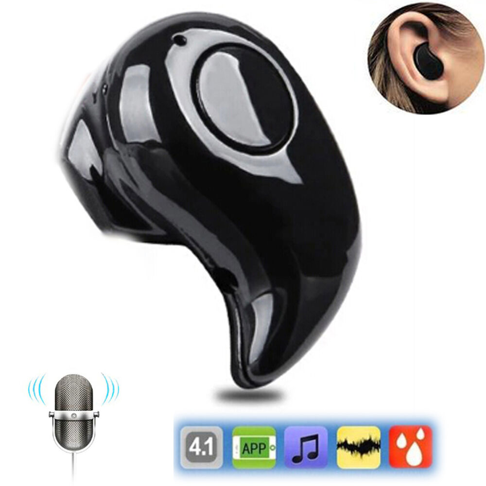 Iphone wireless earbuds - mini wireless earbuds iphone 7