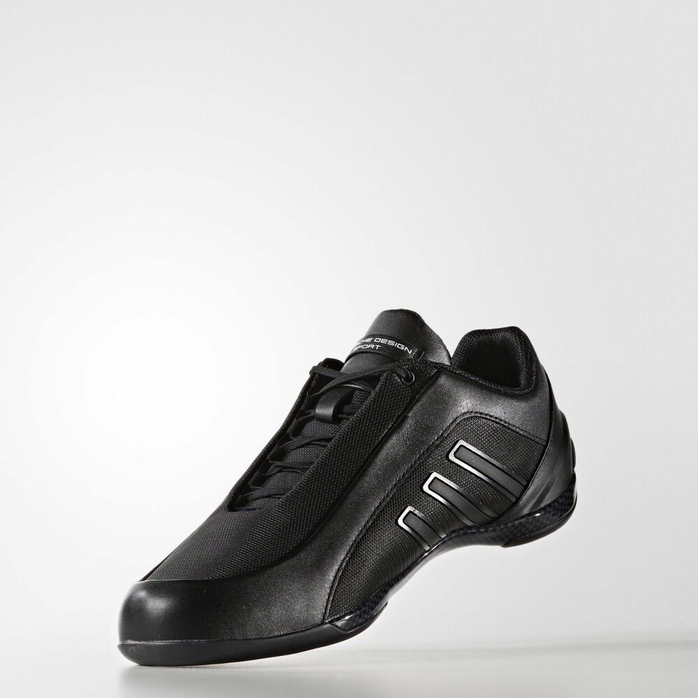 Adidas Porsche Design Mens Shoes