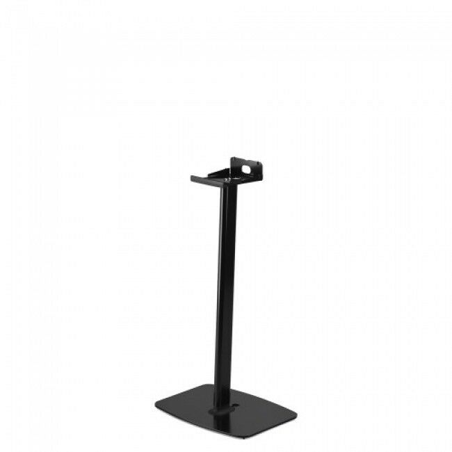 Flexson Flxp5fsh1024 Horizontal Floor Stand Mount New 2nd