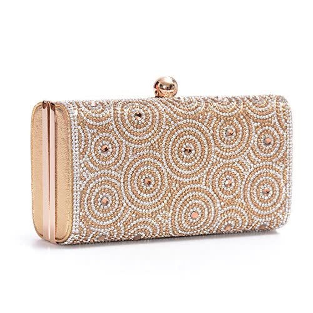 Free shipping on clutches, pouches and evening bags for women at taradsod.tk Shop for Tory Burch, Kate Spade, Chloe and more. Totally free shipping and returns.