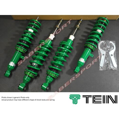 tein-new-release-street-basis-z-coilovers-for-20082017-lancer-es-gts-ralliart