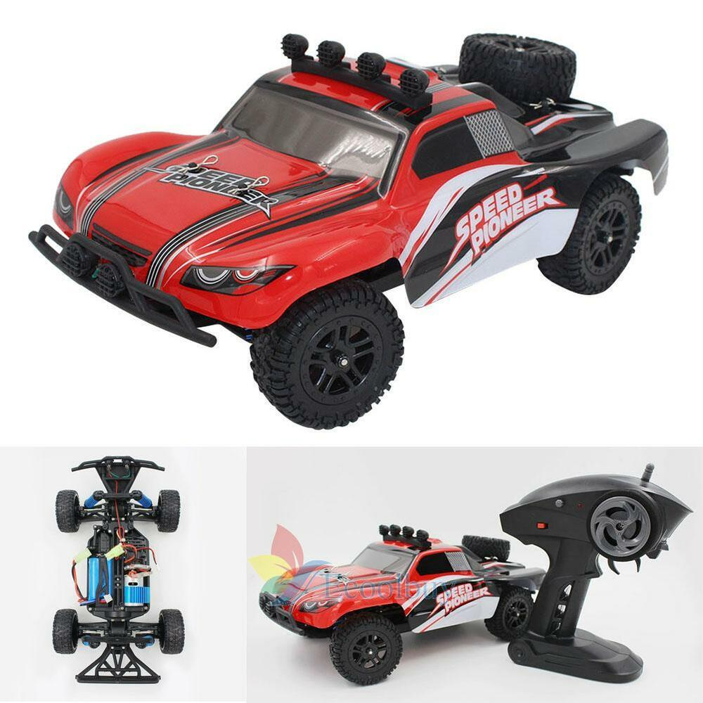 2wd rc truck with 302164497988 on Jconcepts New Release 1972 Chevy C10 Scalpel Body additionally Watch moreover Tamiya Fighter Buggy Sv Dt02 likewise Lift Kits Stack Pics 192782 moreover Watch.