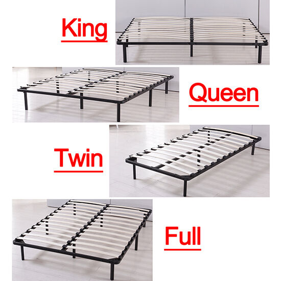 bed frames queen size ebay