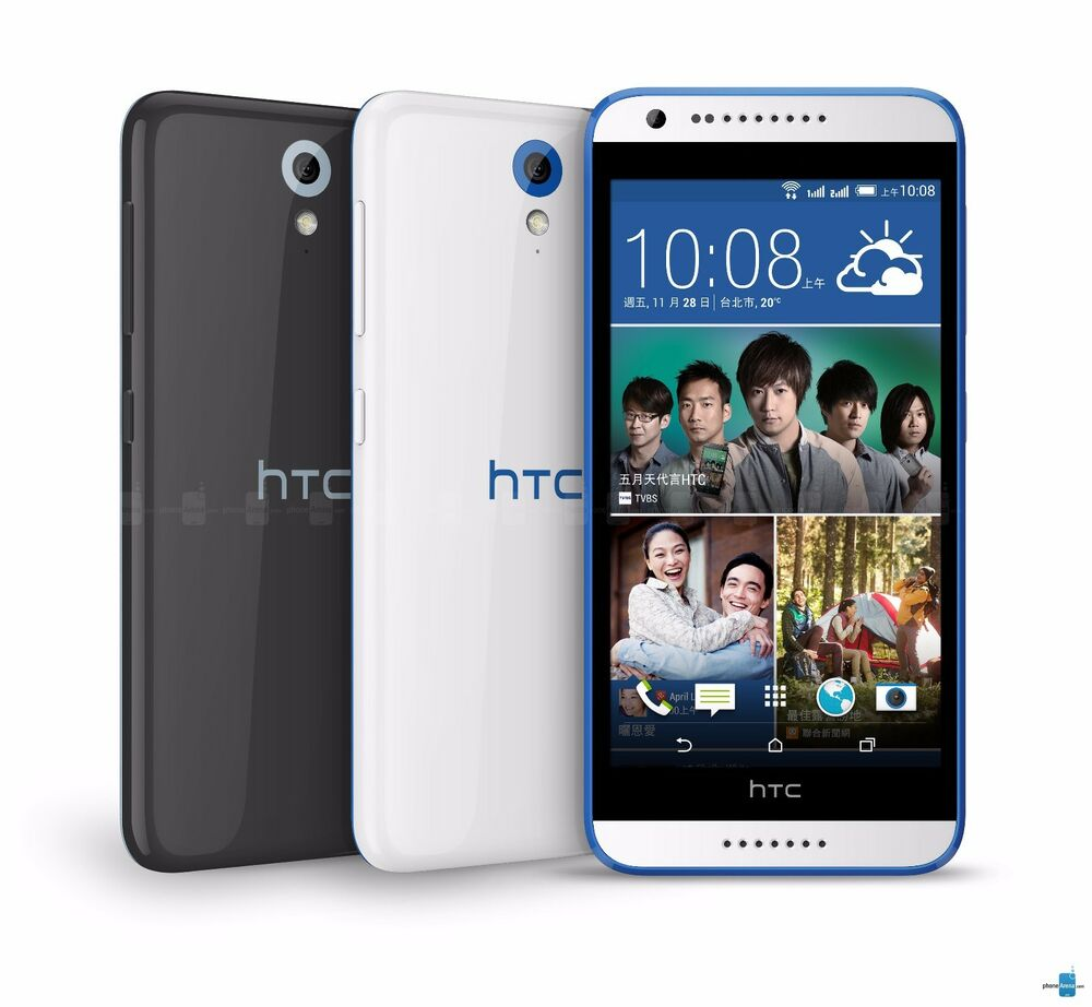 have question htc desire 510 boost mobile unlock new