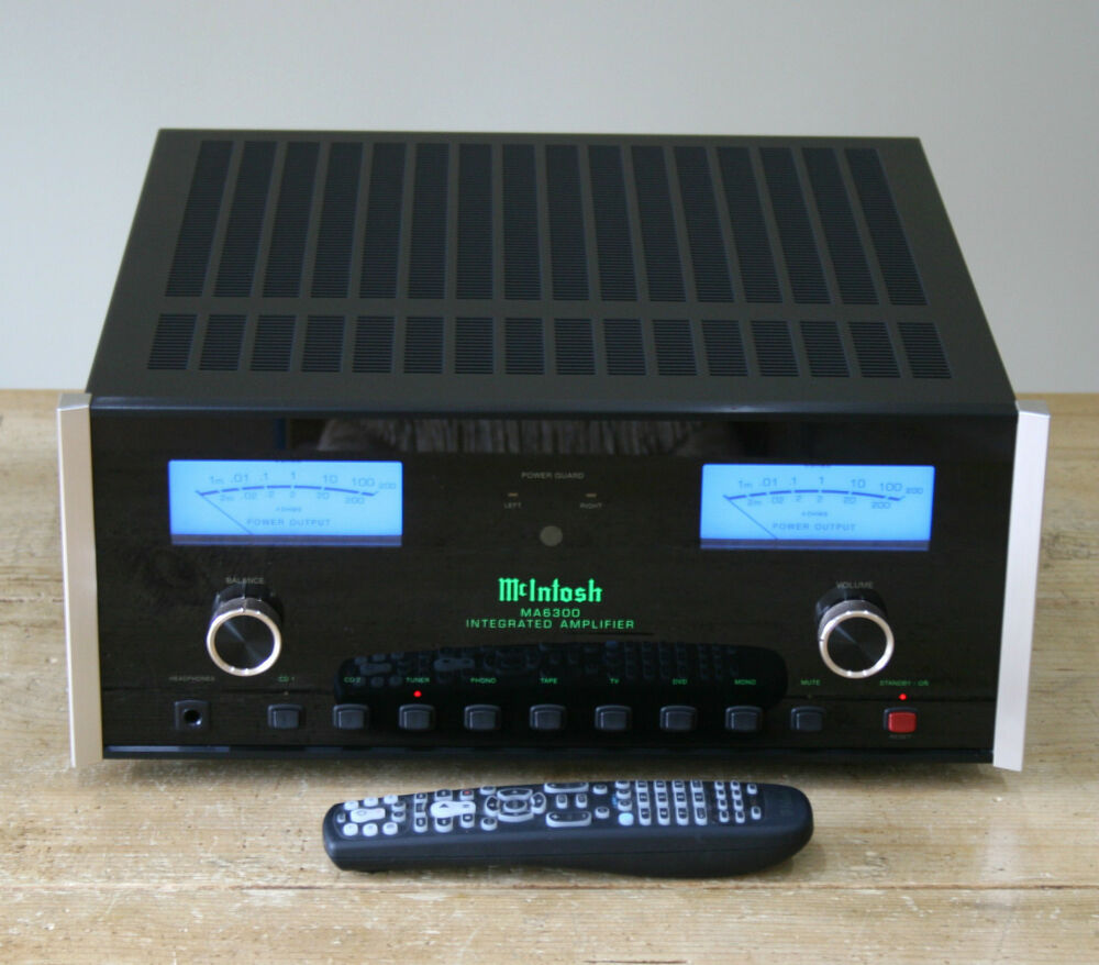 jbl systhesis Find great deals on ebay for jbl synthesis and lexicon mc shop with confidence.