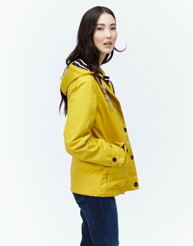 single women over 50 in yellow jacket Home women  blazers & jackets  blazers  under $50 $50 - $100 $100 - $250  single-breasted suit jacket $9500 quick view.