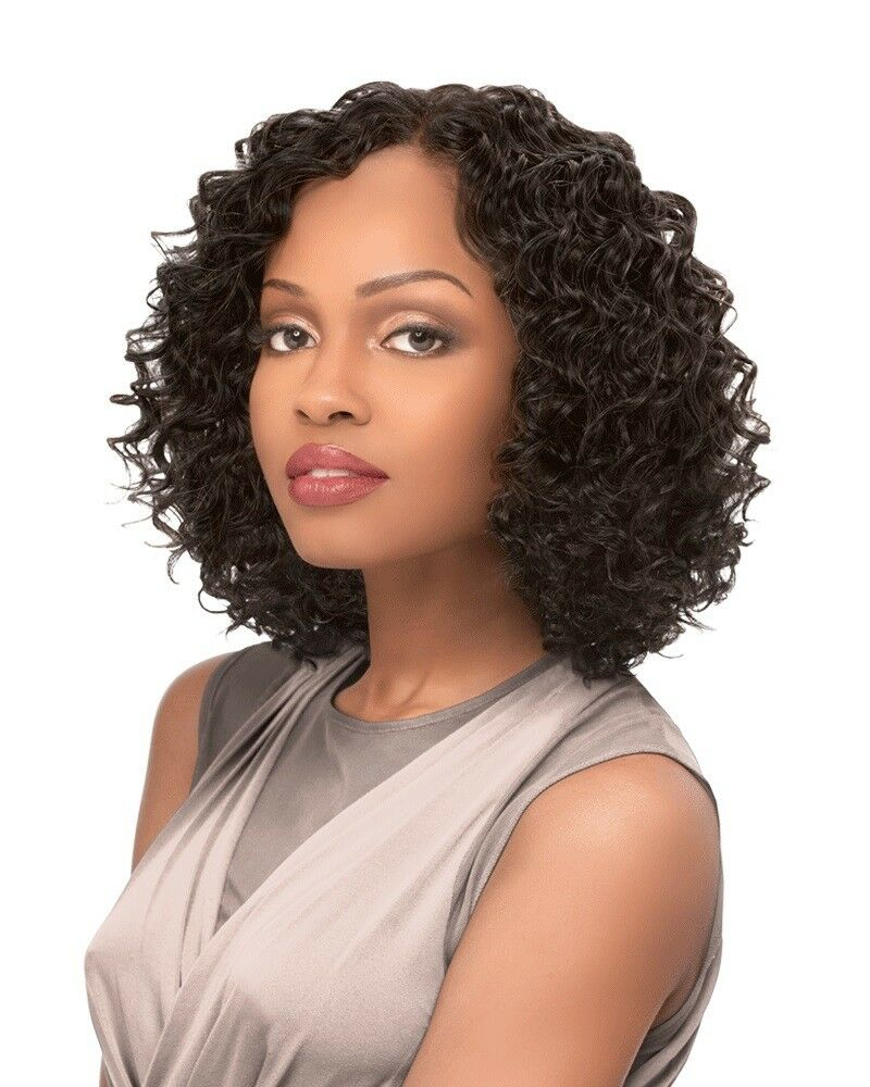 malaysian hair weave styles 10s 3pcs sensationnel bare amp 100 peruvian 3399