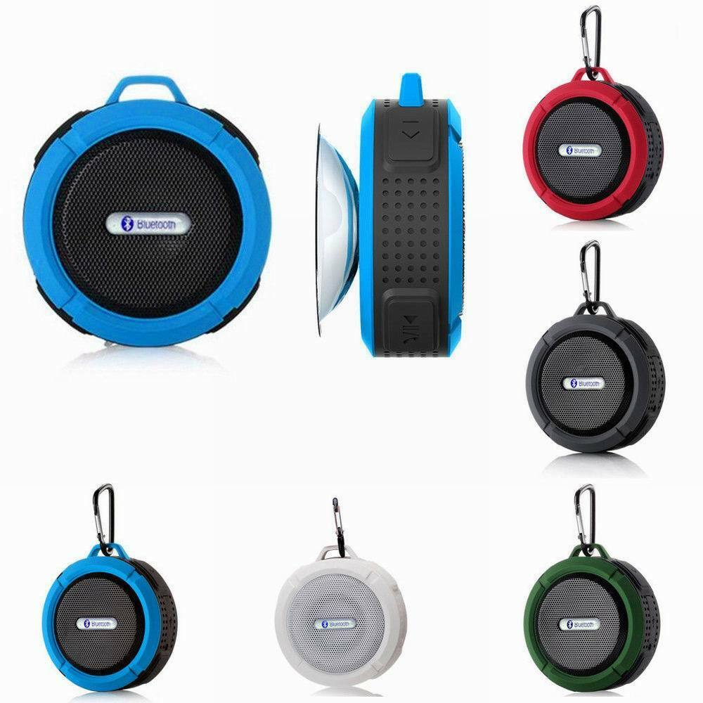 Waterproof bluetooth headphones for shower - comfortable headphones sleep