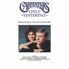 Carpenters - Only Yesterday [CD On Demand] (CD 2006)