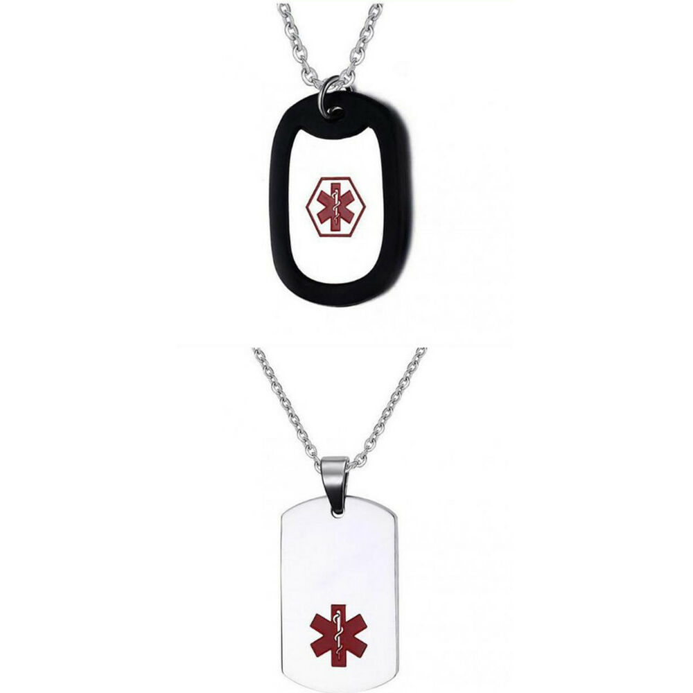 Stainless Steel Emergency Medical Alert Id Tag Pendant. Applications For College Medical School In Va. Window Well Replacement Eagle Carpet Cleaning. Commercial Ashtray Receptacles. University Of Tennessee Online Programs. Aarp United Healthcare Formulary. Charlotte Security Systems Avg Internet Speed. Software Development Manager Salary. Climate Controlled Storage El Paso