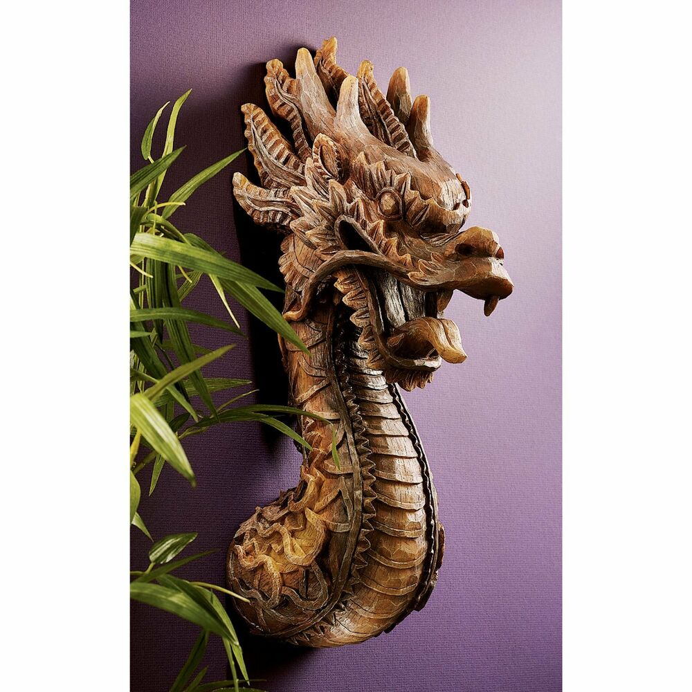 Fire Dragon Wall Sculpture Garden Inoutdoor Ornament. Decorative Candle Lantern. Sams Club Living Room Furniture. Nursery Decorating Ideas. Decorative Paper Towel Holder. Rooms For Sale. Decorative Accent Chairs. Stick On Tile Decorations. Home Interiors Decor