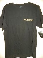 BETTER CALL SAUL!/I CAN MAKE IT LEGAL!-MENS SIZE MEDIUM-LICENSE SHORT SLEEVE-NWT