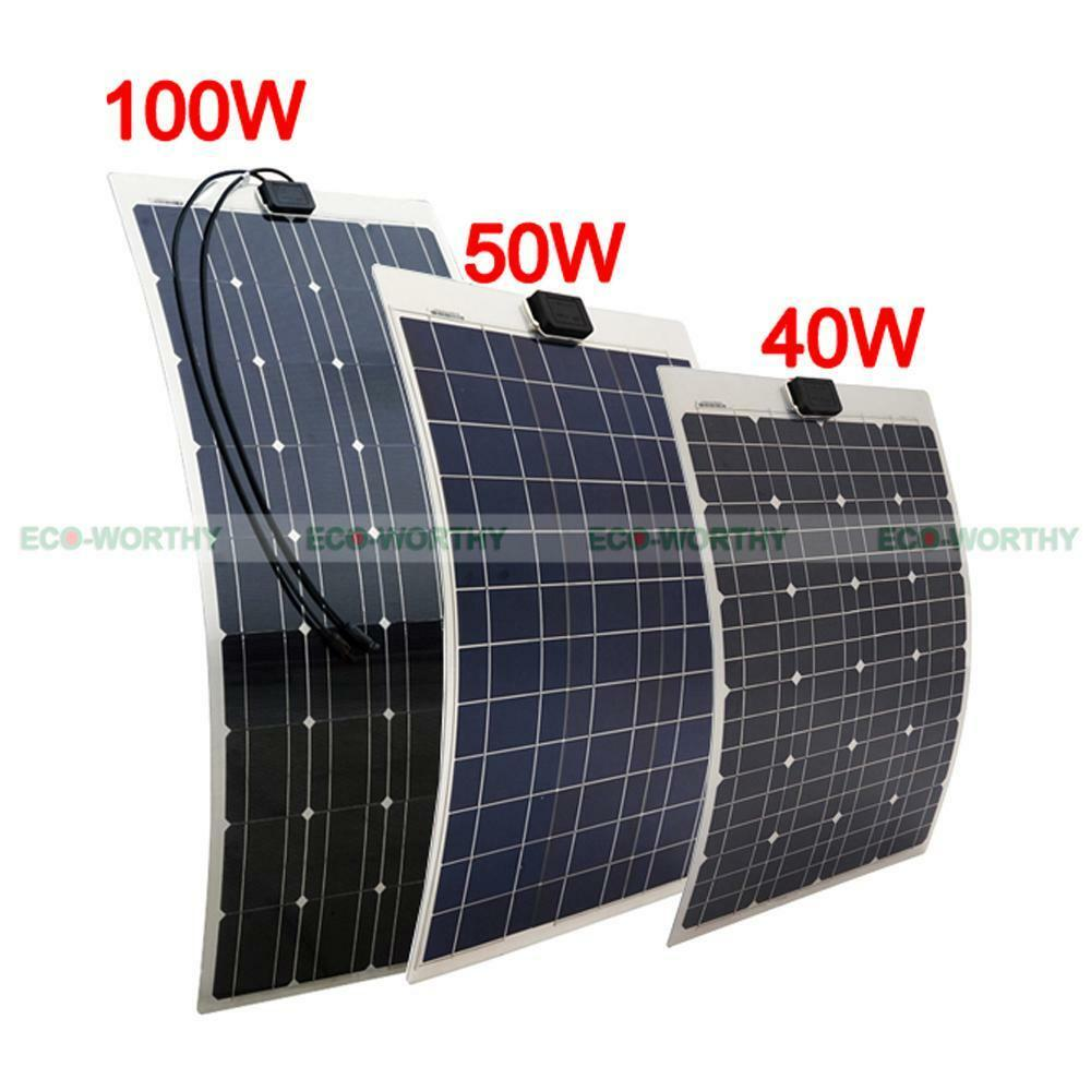 how to sell solar power over limit