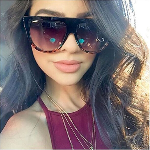 flat top single lesbian women Are you looking for a big beautiful single woman in flat top to date find a someone to date on zoosk over 30 million single people are using zoosk to find people to date.
