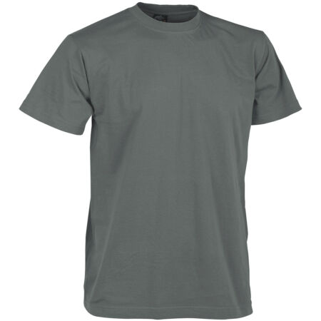 img-HELIKON ARMY TACTICAL MENS T-SHIRT MILITARY TEE SECURITY TOP COTTON SHADOW GREY