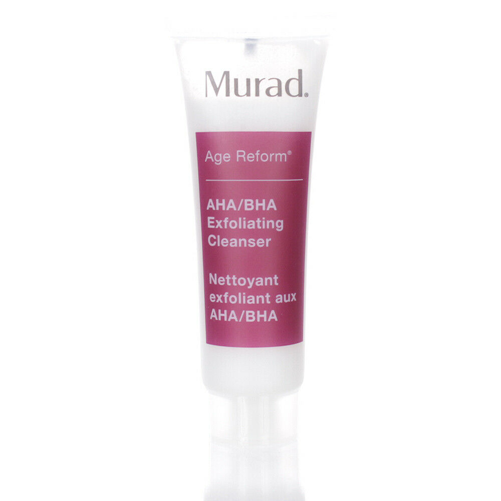 Image Result For All Murad Skin Care Products All Skin Care Products