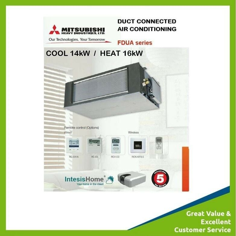 cycle series gl buy conditioner msz split system ac air duct mitsubishi reverse electric no
