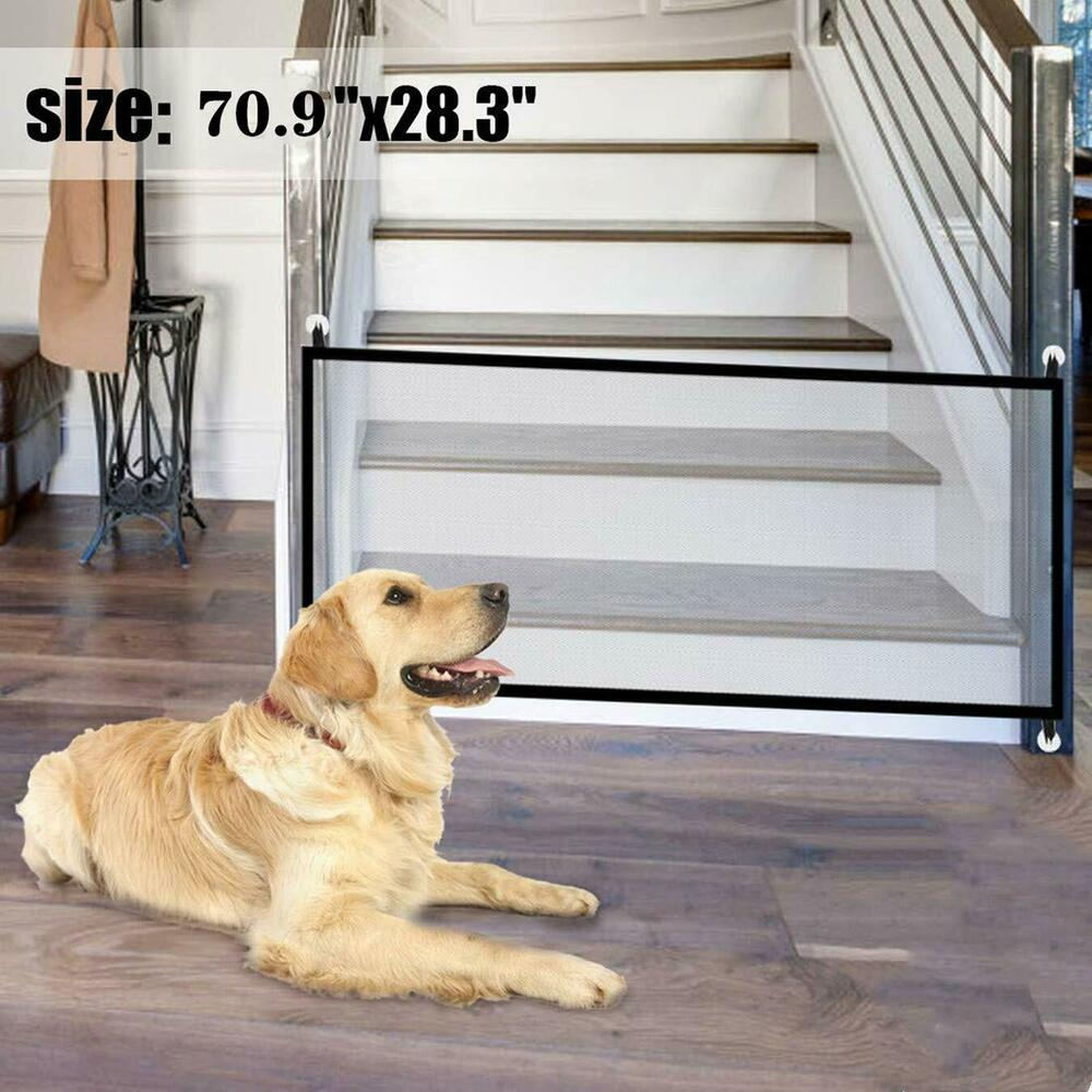 Pet dog cat car seat safety puppy carrier basket travel gear booster bed bag usa ebay for Travel gear car