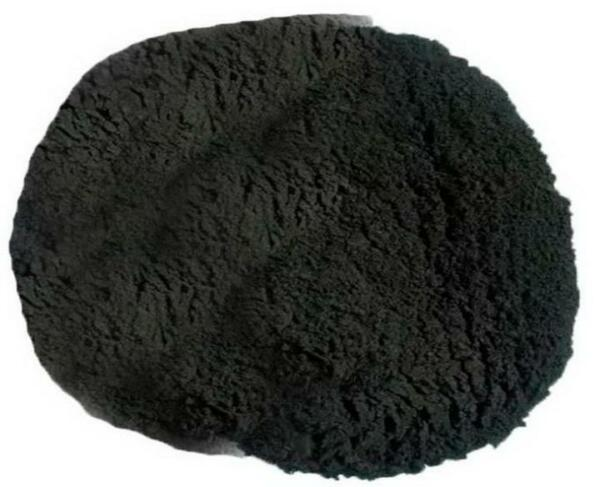 USA FOOD GRADE HARDWOOD Activated Charcoal POWDER Highest Activity 1/2 oz - 1 lb