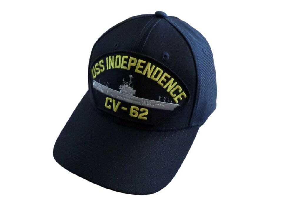 uss independence cv