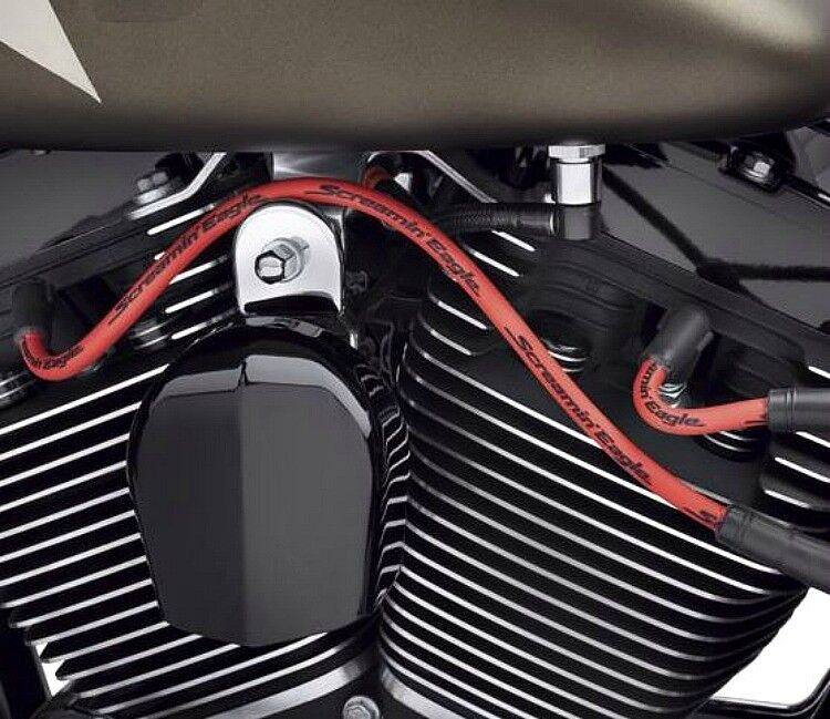 1997 harley dyna with 302290692927 on 1060636 Oil Change furthermore Braided Stainless Steel Cable Kits For Baggers further 2016 Street Glide Fuse Box likewise Watch additionally MOTORCYCLE 20REPAIRING 20SEPOLIA 20ATTIKI 20  20RESTORATIONS 20MOTO 20BMW 20  20CUSTOMIZING.