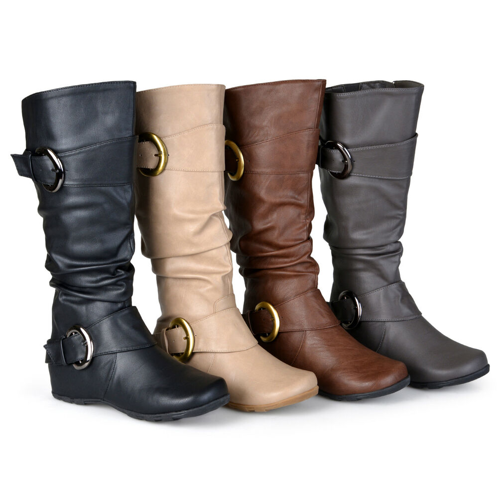 Wonderful 26 Model Hunter Womens Sandhurst Equestrian Boots | Sobatapk.com