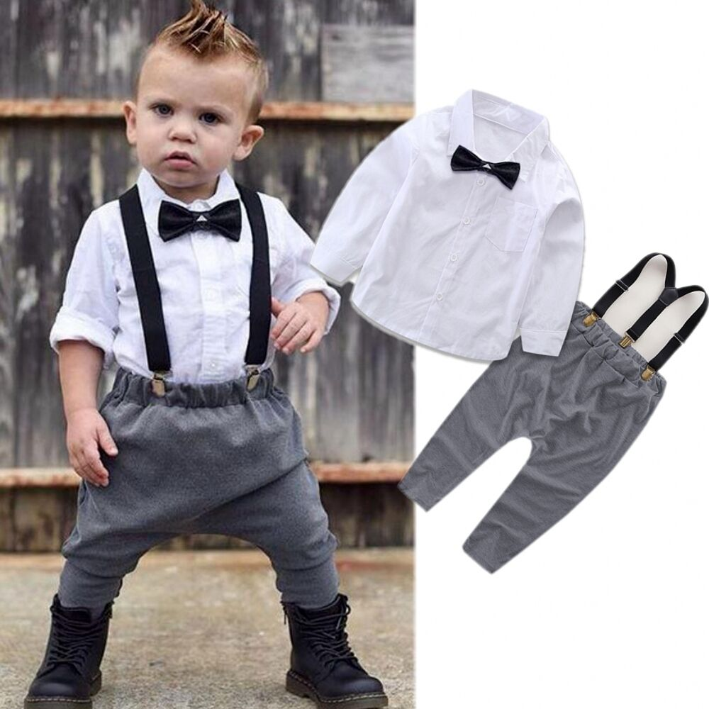 gorgeous toddler outfits for boys people
