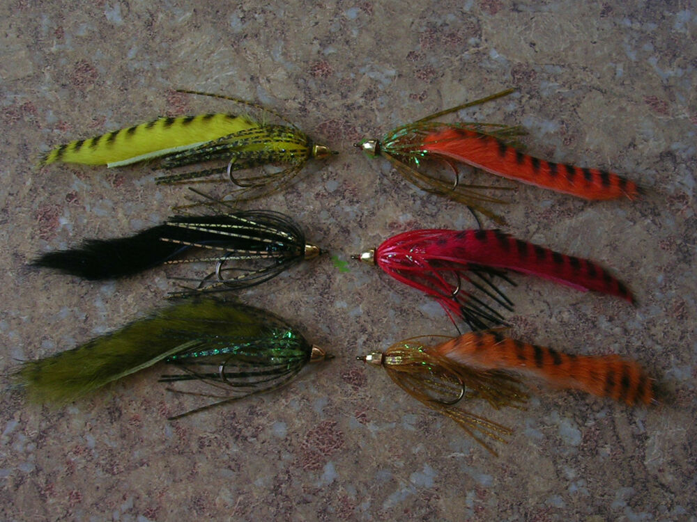 Bass crawlers killer largemouth bass smallie pike for Bass fishing lures for sale