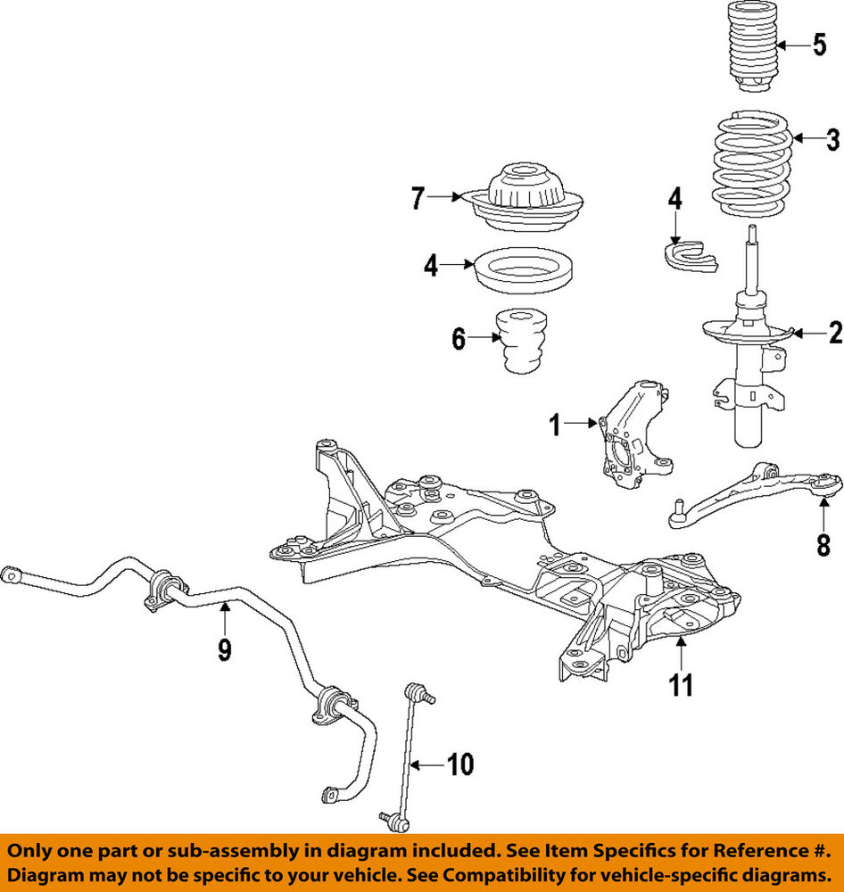 1968 Dodge Dart Front Suspension Diagram Electrical Wiring Diagrams 1964 Chrysler Oem 13 15 Coil Spring Insulator