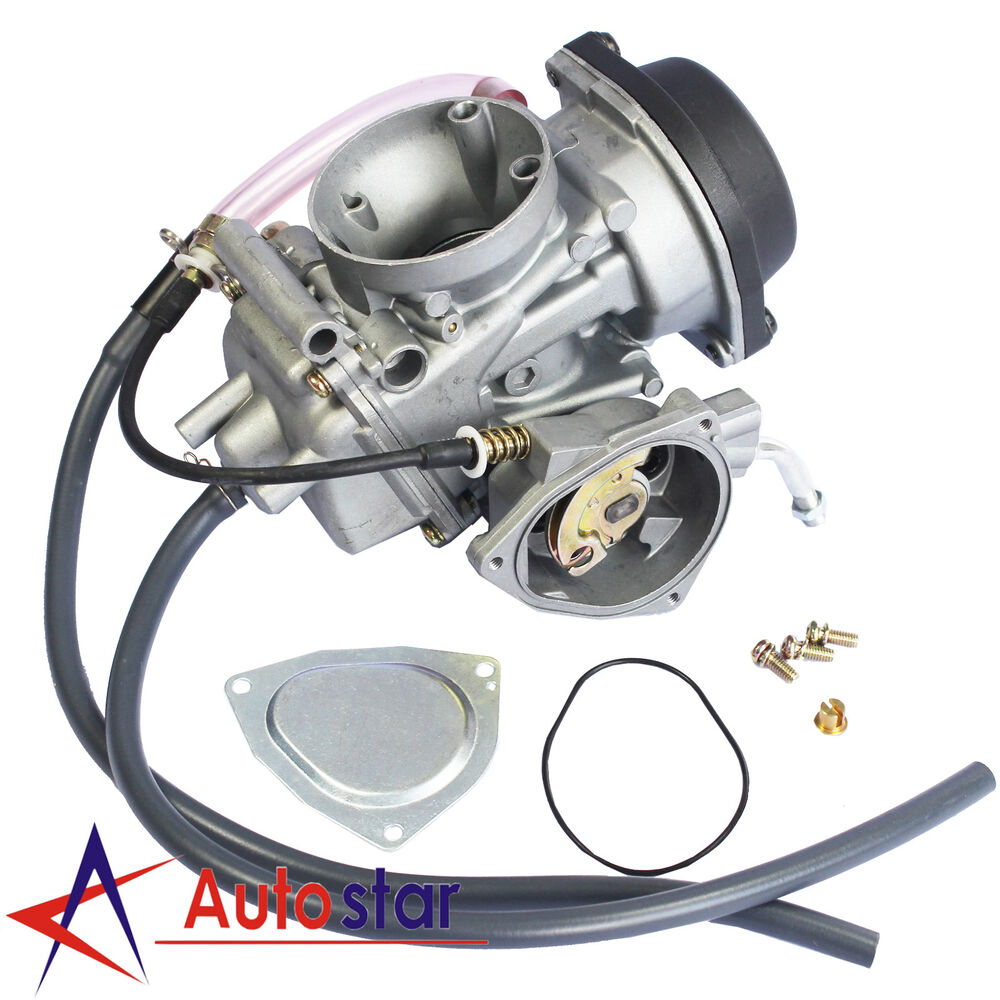 new carb carburetor for 2003 2004 2005 2006 2007 suzuki ltz400 ltz 400 quadsport 686494018433 ebay. Black Bedroom Furniture Sets. Home Design Ideas