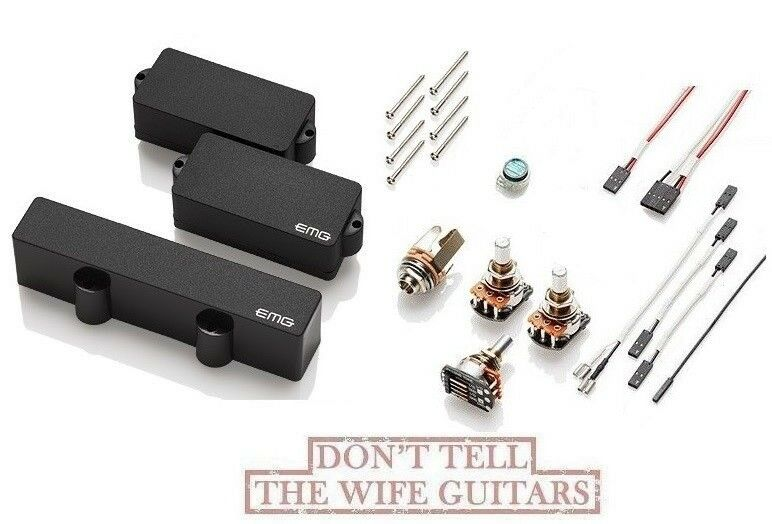 Guitar Switch Wiring Diagram As Well Emg Guitar Wiring Diagrams