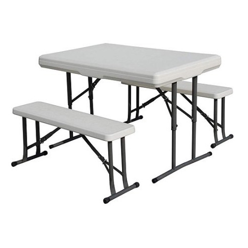 Model Of Folding Camping Table Bench Seats Portable Outdoor Picnic Camp Tables Tailgating For Your House - Elegant outdoor camping table Fresh