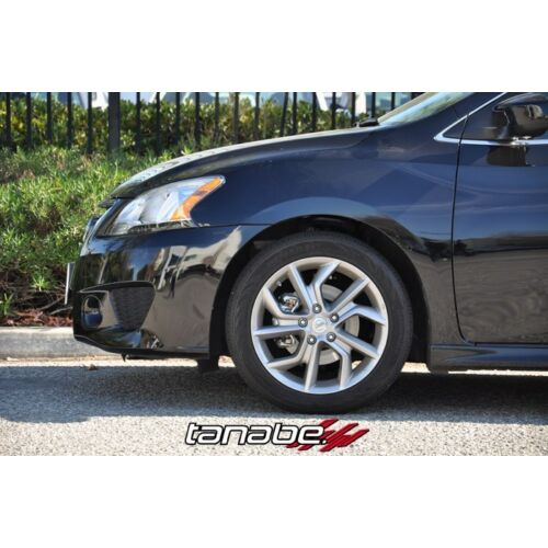 tanabe-sustec-nf210-lowering-spring-for-20132015-nissan-sentra