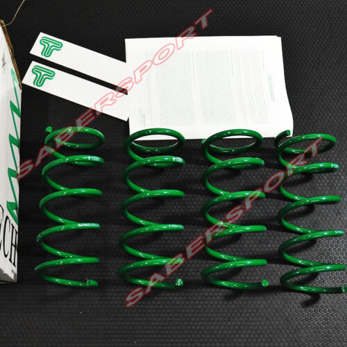 tein-stech-lowering-springs-kit-for-20142017-toyota-corolla