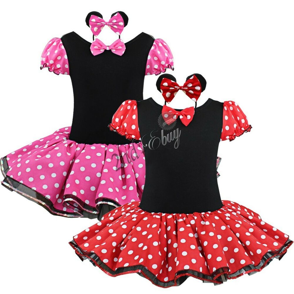 Imported From Abroad Fancy Halloween Elegant Dresses For Girls Little Baby Party Toddler Tutu Dress Children Kid Clothes Red Christmas Party Costumes Mother & Kids Girls' Clothing