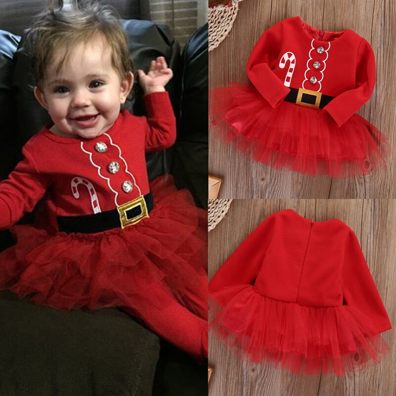 Bonnie Baby Girls Beaded Santa Christmas Dress. Regular price: $ Sale price: $ Bonnie Baby-girls Baby Red Holiday Bonaz Dress. Regular price: $ Little Me Baby Girls Christmas Tutu Dress Legging Set. Regular price: $ Sale price: $ Little Me Baby Girls Newborn Girls Damask Holiday Footie.