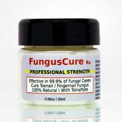 Kyпить Nail Fungus Treatment For Toe and Finger Nail Fungal Infections #1 Natural Cure на еВаy.соm
