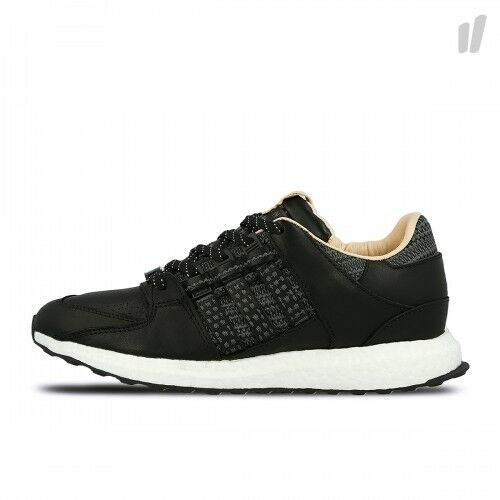detailed look b6605 b88af Mens Brand New Adidas Equipment Support 9316 AV Fashion Sneakers CP9639   eBay