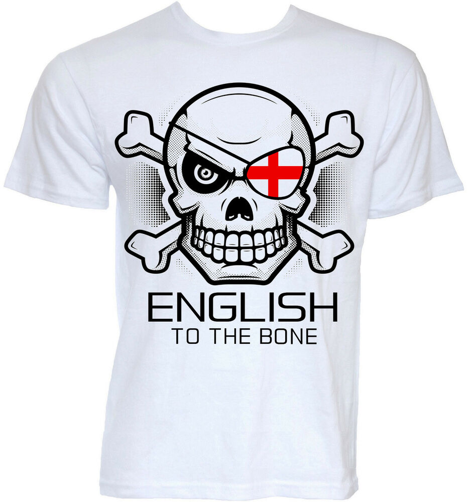 b06a007f ENGLAND T-SHIRTS MENS FUNNY COOL NOVELTY ENGLISH FLAG SLOGAN RUGBY GIFTS T- SHIRT | eBay