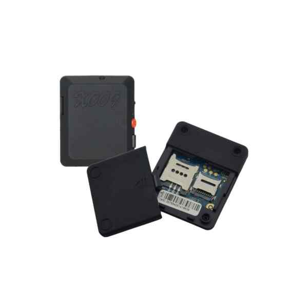 CIMICE MICROSPIA VIDEO CAMERA SPY GSM SPIA AUDIO VIDEO AMBIENTALE MICRO-SD