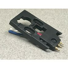 Pats Audio TK-24 Cartridge Holder for Dual Turntables