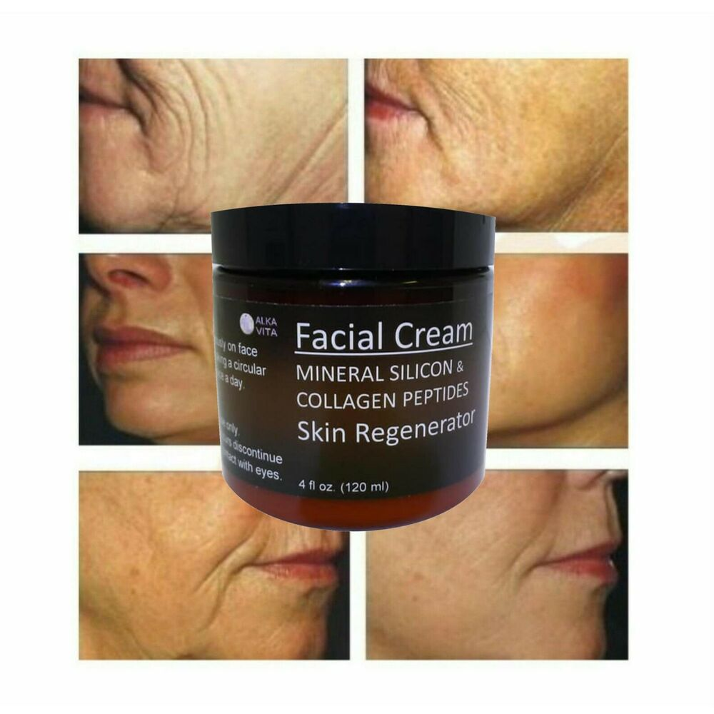 Cosmetic cream Achromin: instructions for use